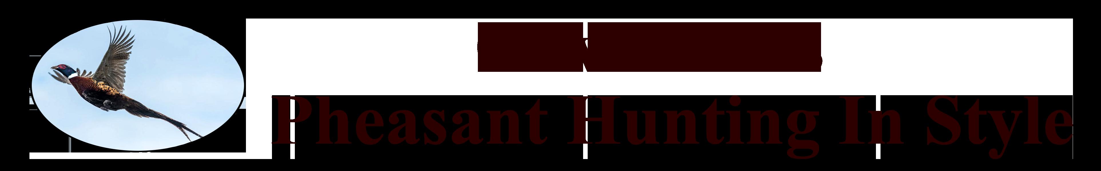 Hunt Olive Acres